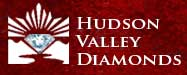 Hudson Valley Diamonds